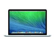 Apple MacBook Pro MGXA2LL/A 15.4-Inch Laptop 0000