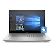 HP ENVY 17t Touch Screen 17