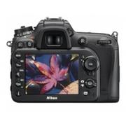 Nikon - D7200 DSLR Camera