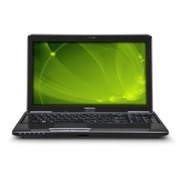 Toshiba Satellite L655-S5112 15.6-Inch LED