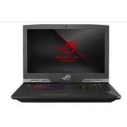 ASUS ROG G703 17.3inch Gaming Laptop