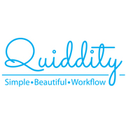 Quiddity  CRM Solution for Small Businesses | Sydney