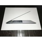 Apple MacBook Pro 15″ Touch 9th Gen Intel i7