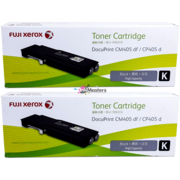 Fuji Xerox CM405 CP405 DADF Assembly – Available at Inkmasters