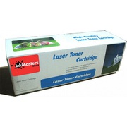 Fuji Xerox- ink,  toner and cartridges at reasonable prices | Inkmaster