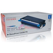 Fuji Xerox toner cartridge from Inkmasters