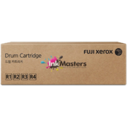 Ink masters – Trustworthy place for Fuji Xerox printer accessories