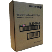 Ink masters offers Fuji Xerox EL500261 wireless network kit at a reaso